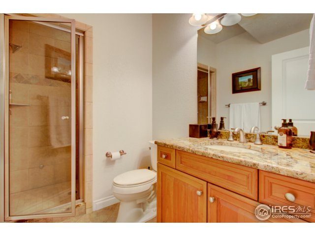 12935 W 81st Ave Arvada, CO 80005 - MLS #: 828566