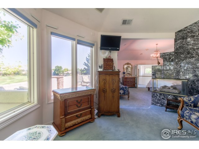 23 Glenmoor Dr Cherry Hills Village, CO 80113 - MLS #: 828561