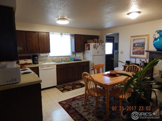 1453 E 21st St Loveland, CO 80538 - MLS #: 828567