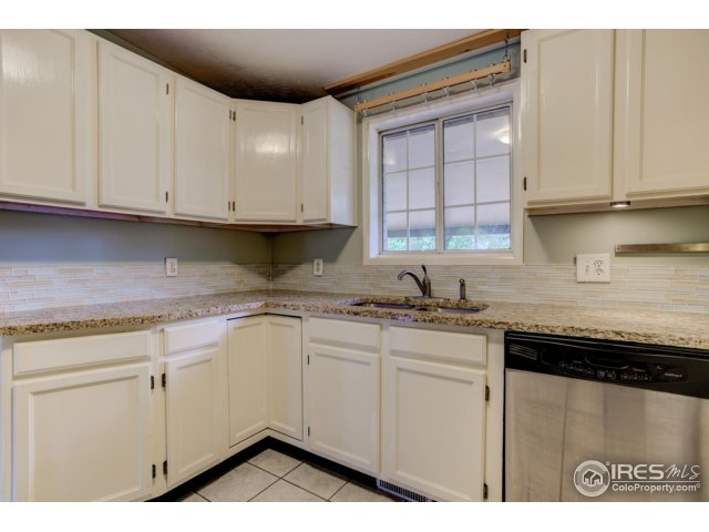 6155 Estes St Arvada, CO 80004 - MLS #: 828577