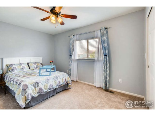 320 Smith Cir Erie, CO 80516 - MLS #: 828571