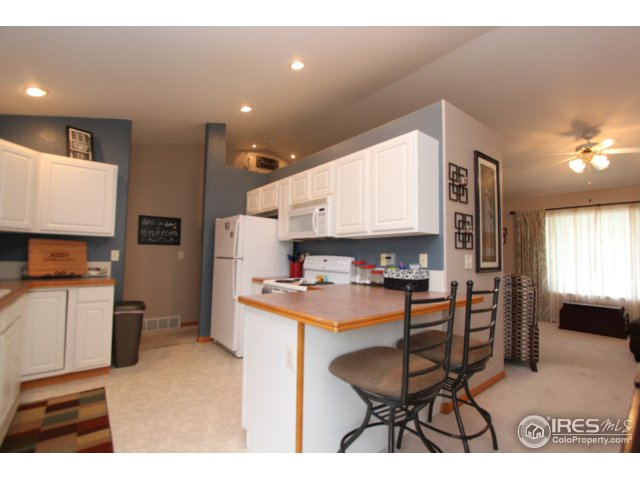 3141 52nd Ave Greeley, CO 80634 - MLS #: 828610