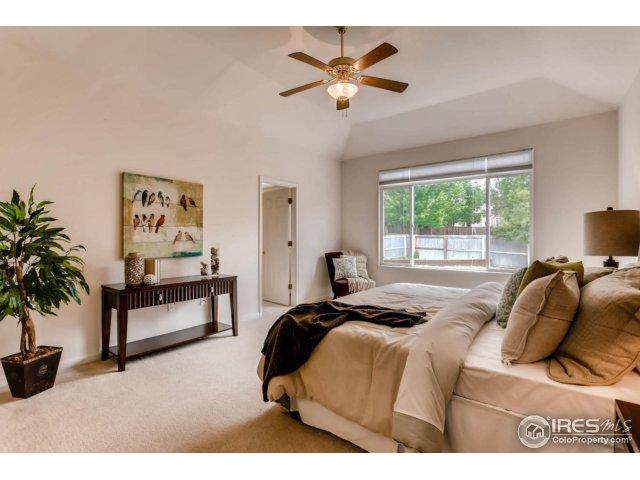 14175 W Bates Ave Lakewood, CO 80228 - MLS #: 828585