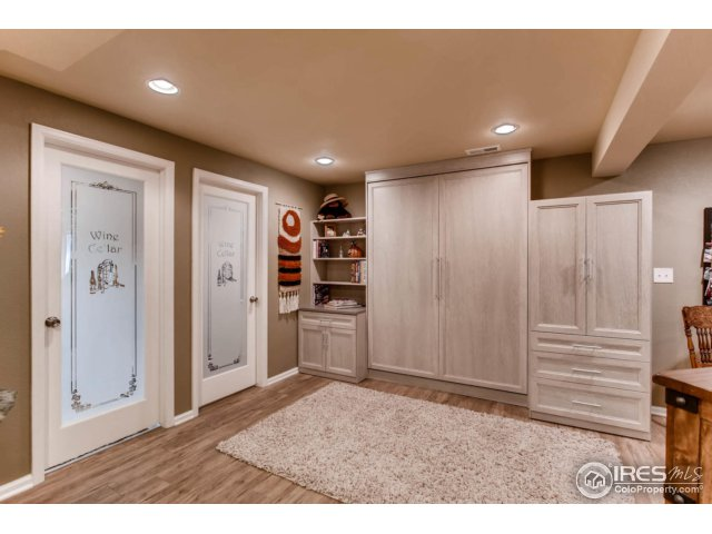 2838 Rock Creek Dr Fort Collins, CO 80528 - MLS #: 828596