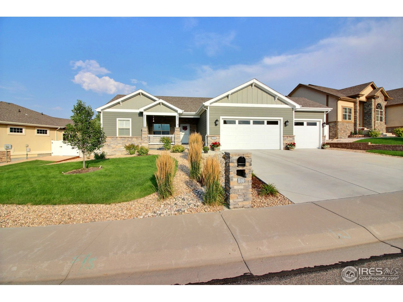 510 58th Ave, Greeley CO 80634