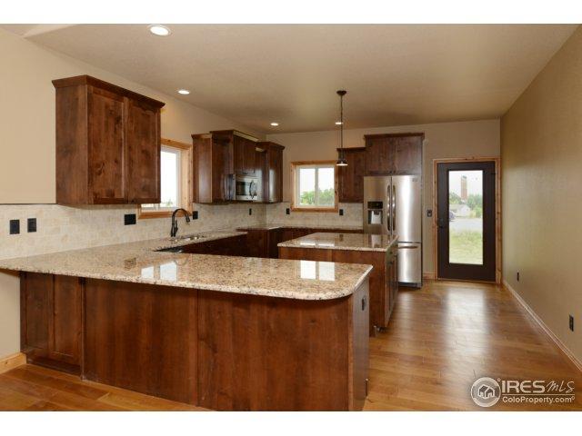 1469 Rancho Way Loveland, CO 80537 - MLS #: 820951