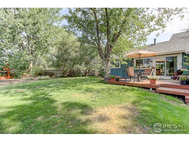 9948 W 87th Ave Arvada, CO 80005 - MLS #: 828627