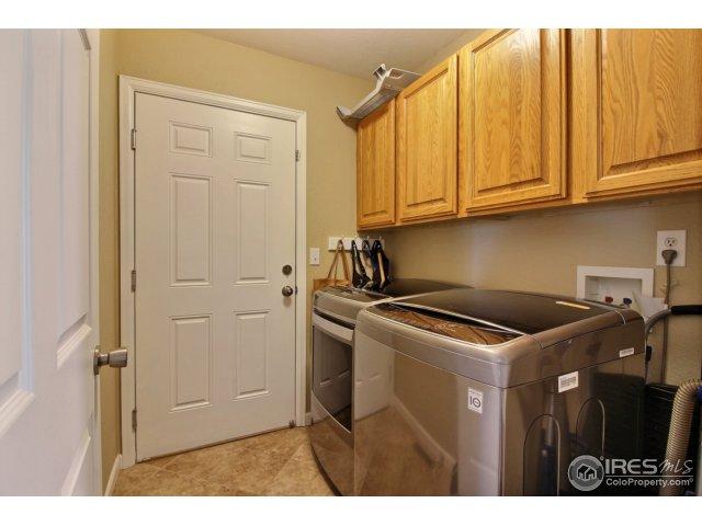 316 Whitney Bay Windsor, CO 80550 - MLS #: 828632