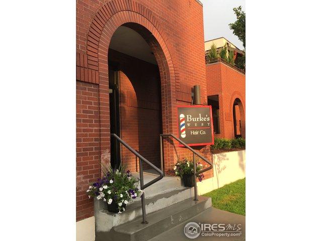 2400 Broadway Unit C Boulder, CO 80304 - MLS #: 828630
