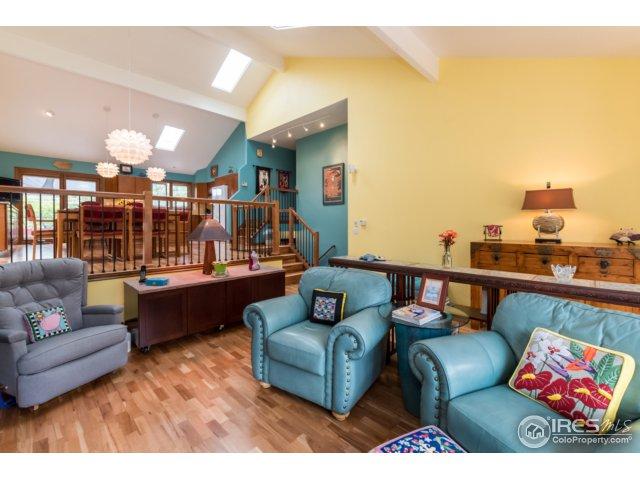 1755 W Barberry Cir Louisville, CO 80027 - MLS #: 828650