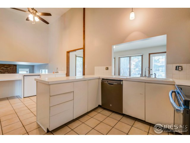 2007 Winfield Ct Fort Collins, CO 80526 - MLS #: 828648