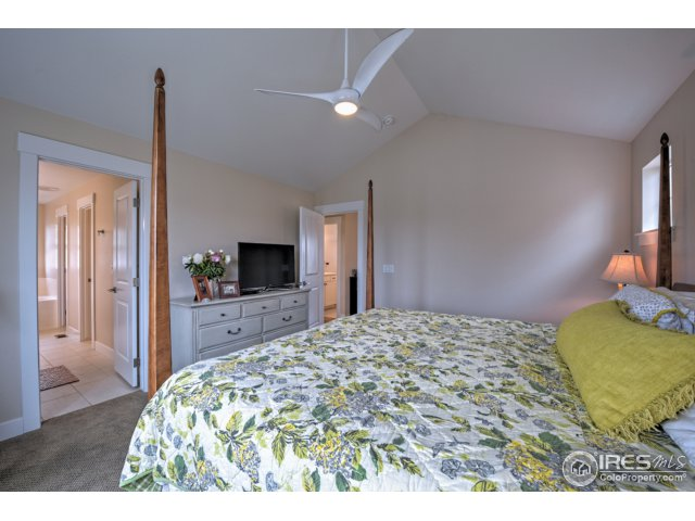 2894 Twin Lakes Cir Lafayette, CO 80026 - MLS #: 828644