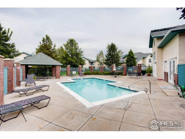 530 Mohawk Dr Unit 76 Boulder, CO 80303 - MLS #: 828652