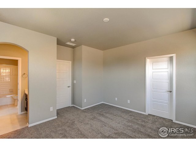 8903 Forest St Firestone, CO 80504 - MLS #: 820873