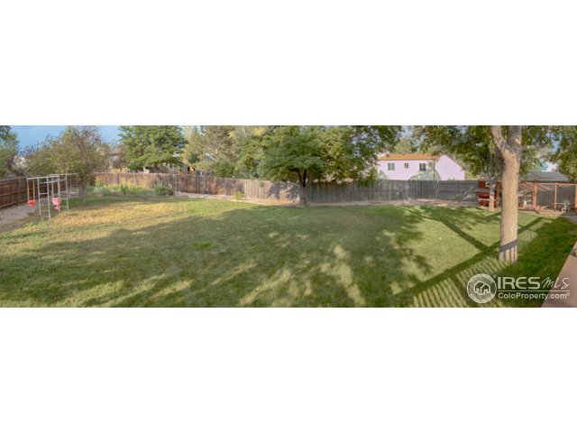 2200 Tulip St Longmont, CO 80501 - MLS #: 828691