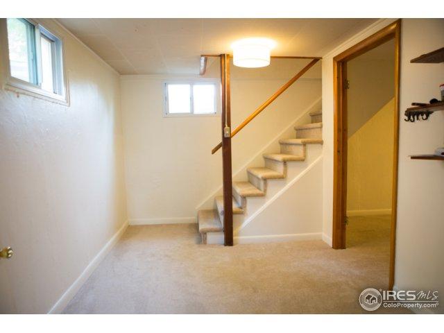 730 S 41st St Boulder, CO 80305 - MLS #: 828716