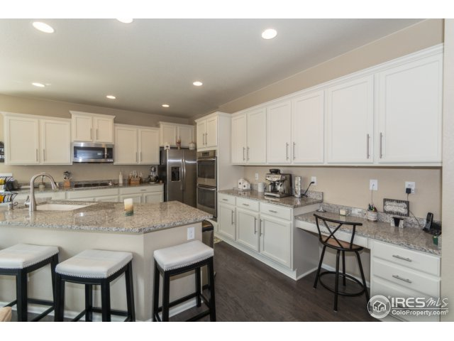 31 Jordan Ln Erie, CO 80516 - MLS #: 828721