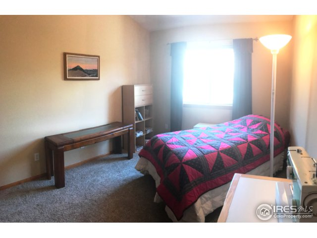 6808 Zenobia St Unit #3 Westminster, CO 80030 - MLS #: 828745