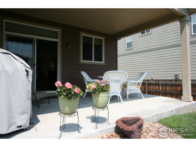 7430 E 123rd Ave Thornton, CO 80602 - MLS #: 828754