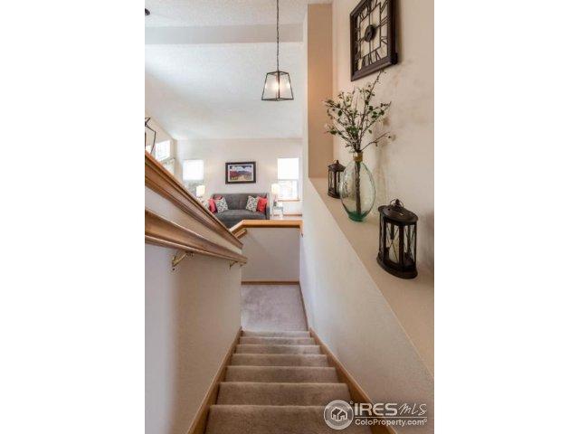 4855 W 127th Pl Broomfield, CO 80020 - MLS #: 828762