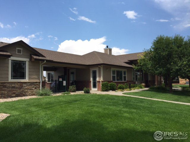 2987 Photon Ct Loveland, CO 80537 - MLS #: 828324