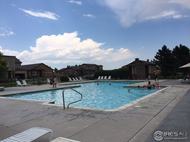 2939 Photon Ct Loveland, CO 80537 - MLS #: 828311