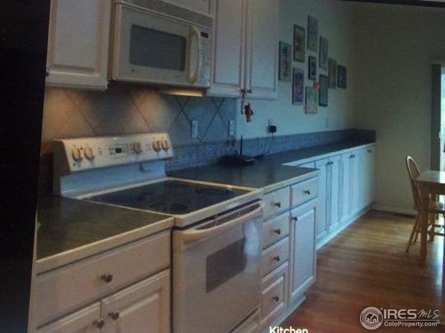 7196 Campden Pl Castle Pines, CO 80108 - MLS #: 829459