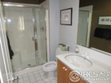 4541 W 14TH ST, GREELEY, CO 80634  Photo 6