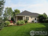 4541 W 14TH ST, GREELEY, CO 80634  Photo 12