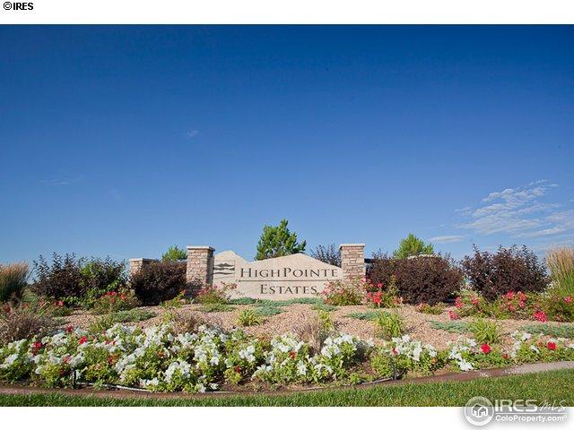7950 Cherry Blossom Dr Windsor, CO 80550 - MLS #: 828822
