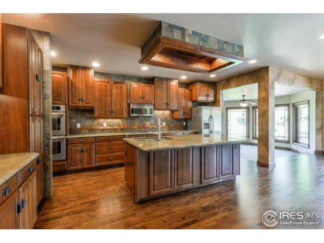 36101 County Road 29 Eaton, CO 80615 - MLS #: 828733