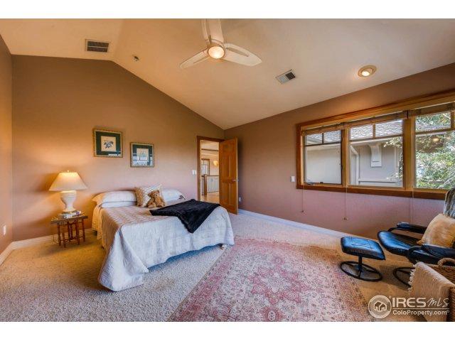 794 Niwot Ridge Ln Lafayette, CO 80026 - MLS #: 828951