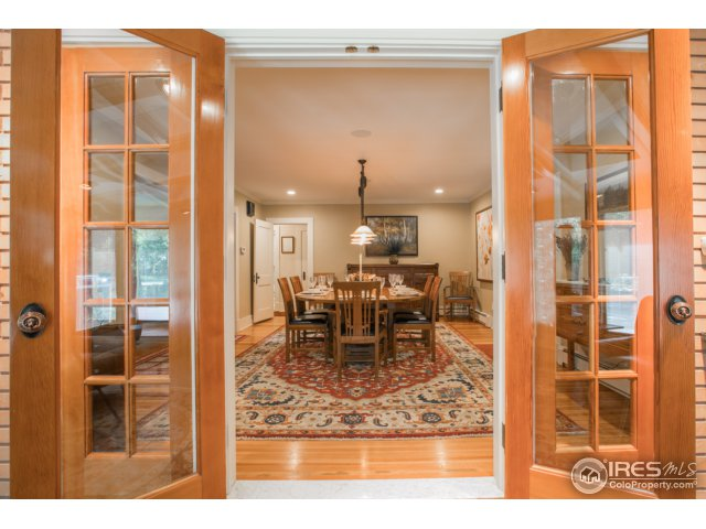 1300 W Mountain Ave Fort Collins, CO 80521 - MLS #: 828895