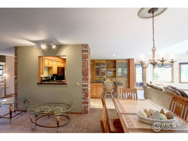 1901 Richards Lake Rd Fort Collins, CO 80524 - MLS #: 828905