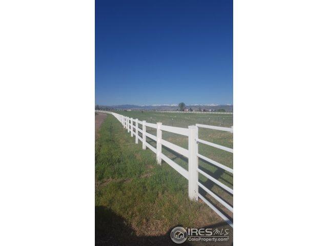 3010 Coyote Ridge Dr Berthoud, CO 80513 - MLS #: 828912
