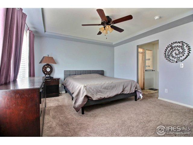 4963 Saddlewood Cir Johnstown, CO 80534 - MLS #: 828945