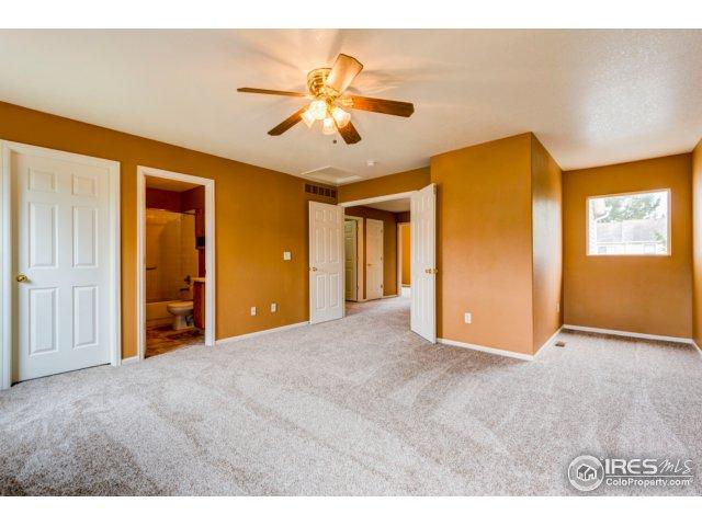 1817 Elk Springs St Loveland, CO 80538 - MLS #: 829089