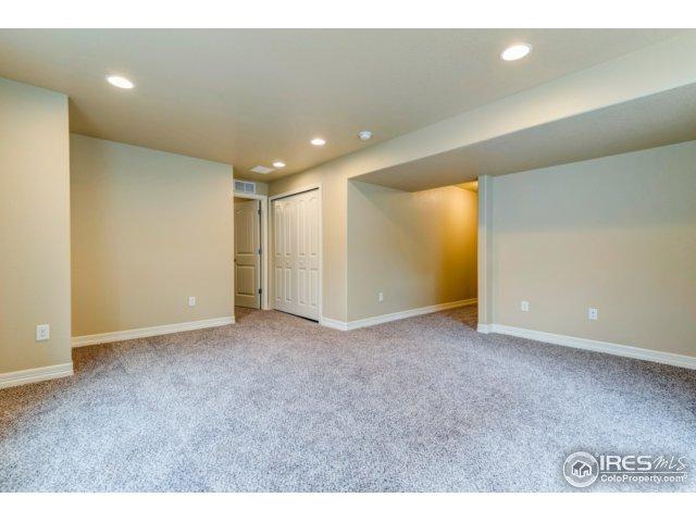 1865 Vista Plaza Dr Severance, CO 80550 - MLS #: 828931