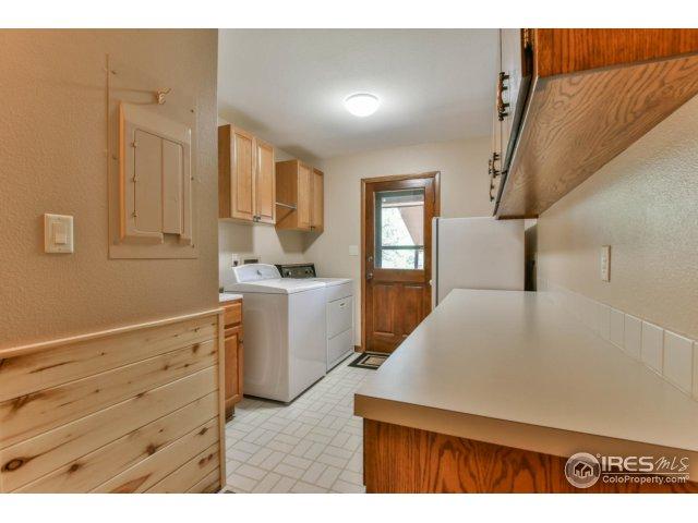 212 Sawmill Rd Loveland, CO 80537 - MLS #: 828975