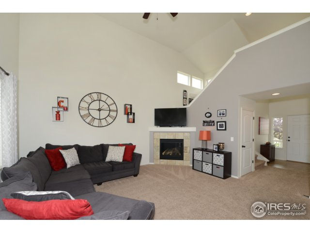 2246 82nd Ave Greeley, CO 80634 - MLS #: 829070