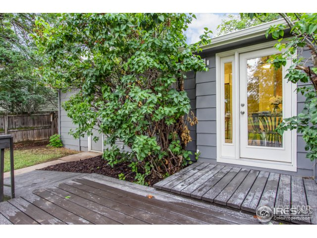 920 Timber Ln Fort Collins, CO 80521 - MLS #: 829017