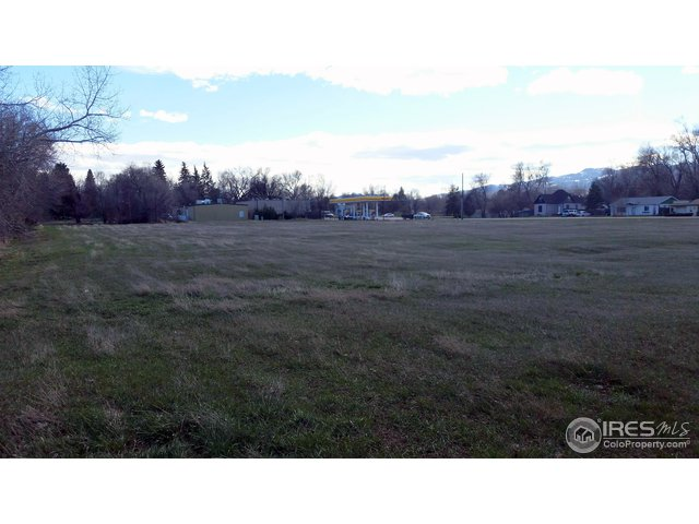 2000 Laporte Ave Fort Collins, CO 80521 - MLS #: 828990