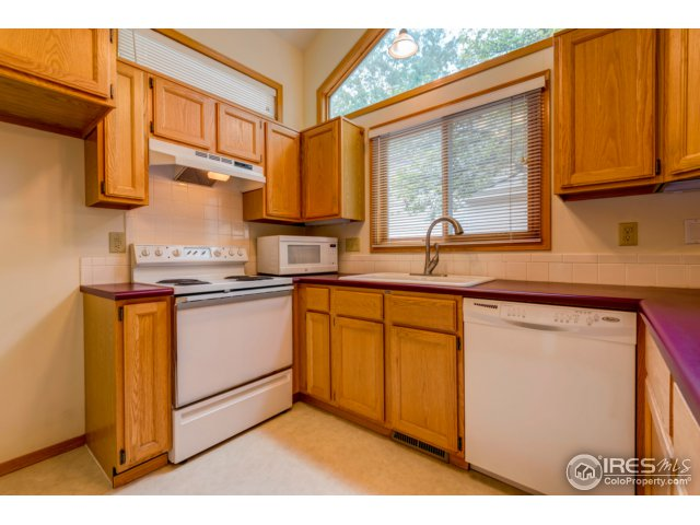 2014 Niagara Ct Fort Collins, CO 80525 - MLS #: 829065