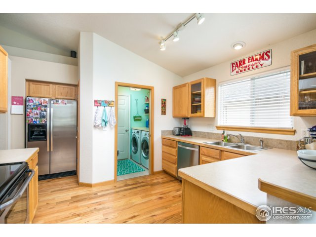 6301 W 4th St Rd Greeley, CO 80634 - MLS #: 829131