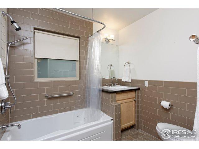 1439 North St Boulder, CO 80304 - MLS #: 829229