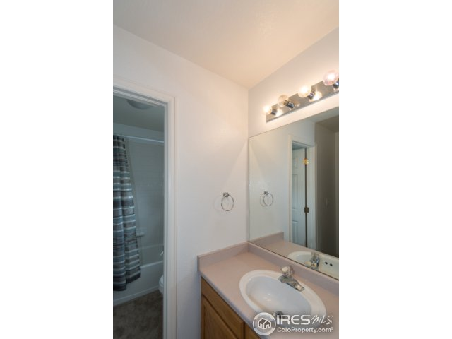 3240 Billington Dr Erie, CO 80516 - MLS #: 829120