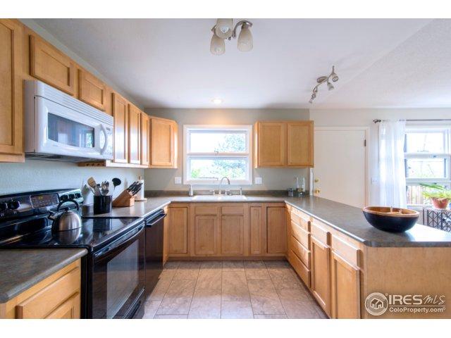 3272 4th St Boulder, CO 80304 - MLS #: 829116
