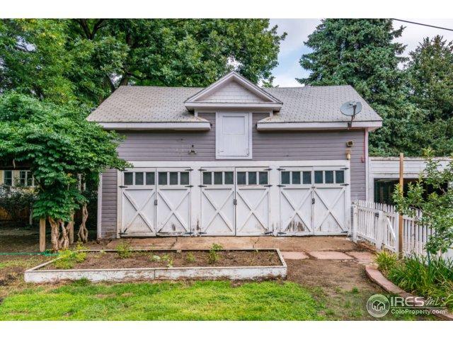 920 3rd Ave Longmont, CO 80501 - MLS #: 829350
