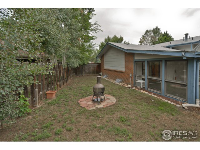 2401 Lanyon Dr Longmont, CO 80503 - MLS #: 829119