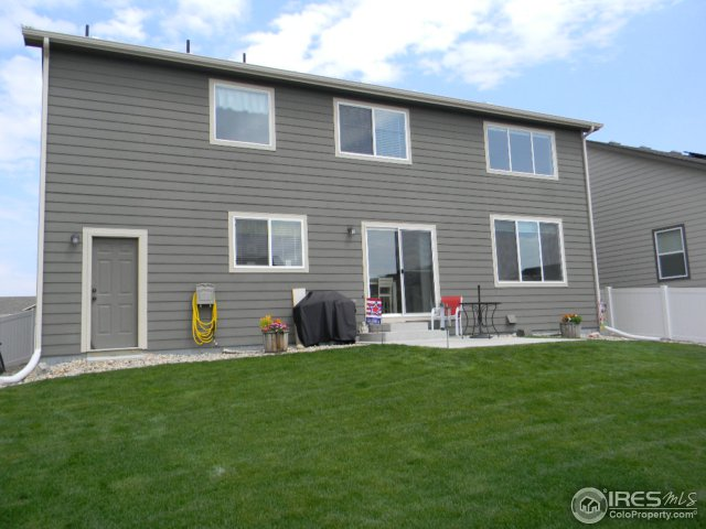2247 80th Ave Greeley, CO 80634 - MLS #: 829117